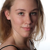 Emily Hromin-35