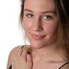 Emily Hromin-15