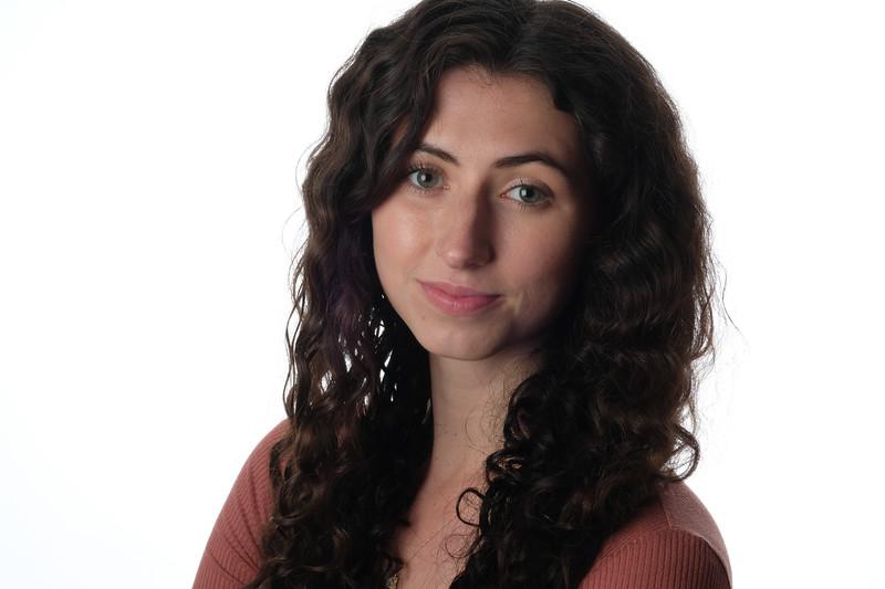Amanda Whiteley-2