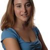Nicole Budoff-37