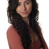 Amanda Whiteley-35