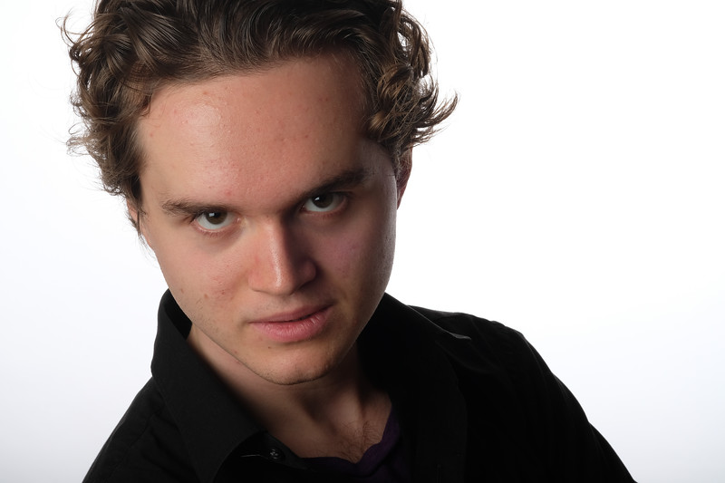 Evan Paul Gilmore-5