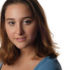 Nicole Budoff-13