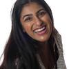 Asha Devi-21