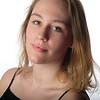Emily Hromin-5