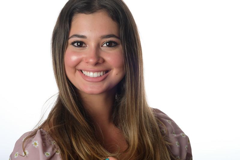 Daniela Urdaneta-22