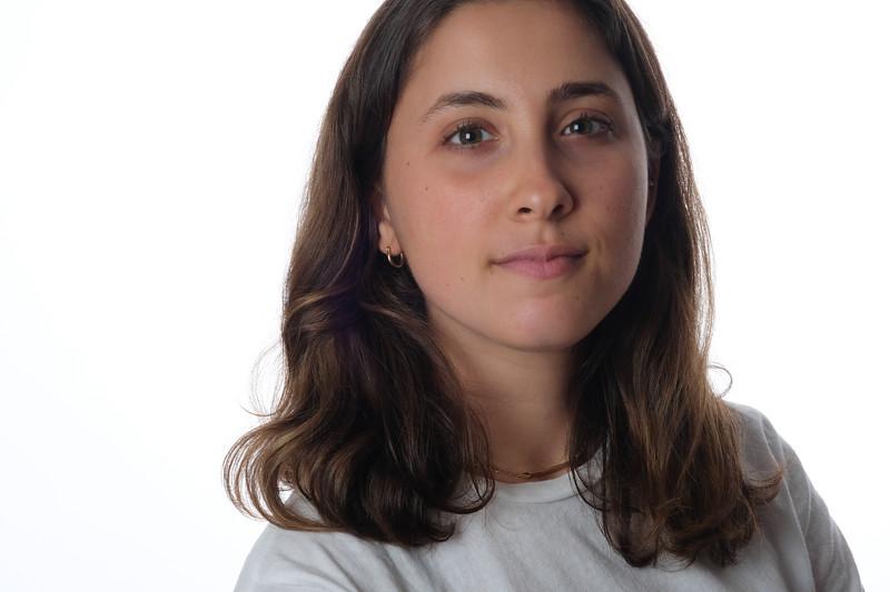 Julia Longo-6