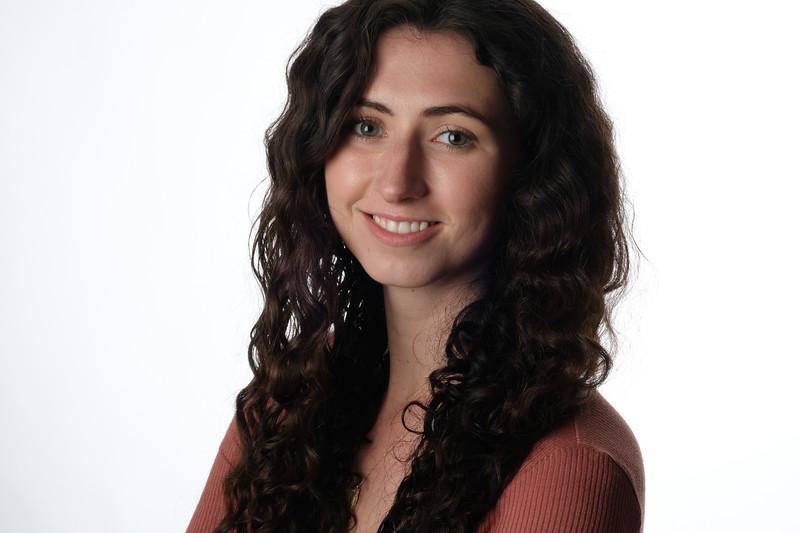 Amanda Whiteley-7