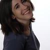 Sarah Barnett-16