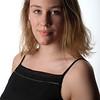 Emily Hromin-24
