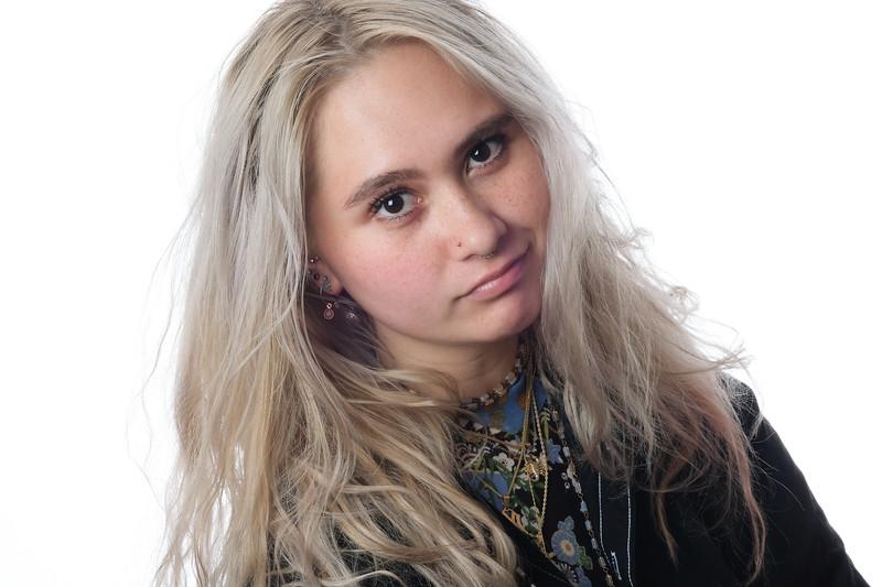 Kristina K.