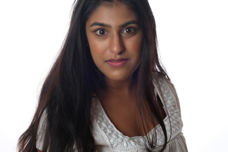 Asha Devi-22