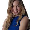 Kristen Mary Fitzpatrick 5