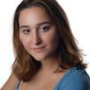 Nicole Budoff-9