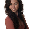 Amanda Whiteley-38