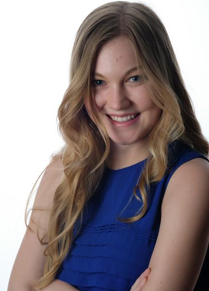 Kristen Mary Fitzpatrick 7
