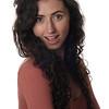 Amanda Whiteley-42