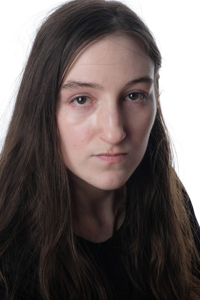 Arabella Berke-36