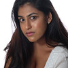 Asha Devi-46