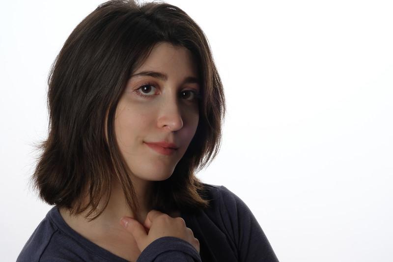 Sarah Barnett-24