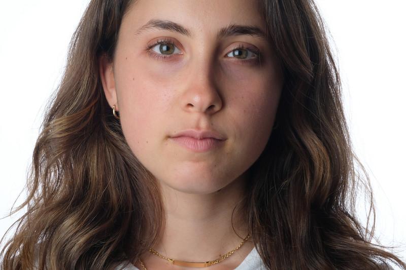 Julia Longo-49