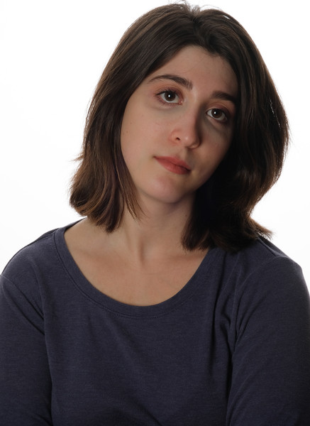 Sarah Barnett-18