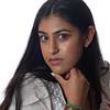 Asha Devi-25
