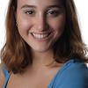 Nicole Budoff-10