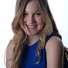 Kristen Mary Fitzpatrick 6
