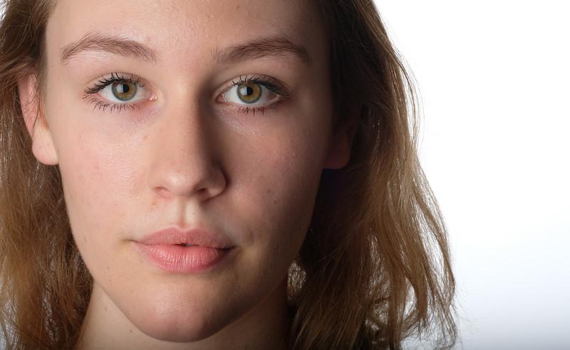 Emily Hromin-43
