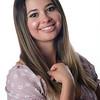 Daniela Urdaneta-14