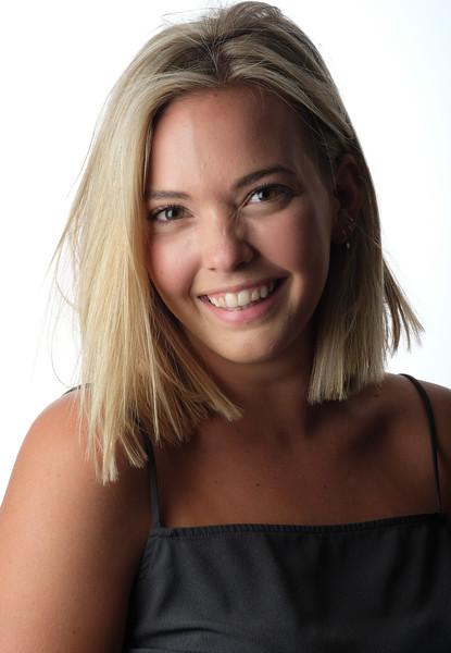 Grace Durham-29
