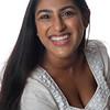 Asha Devi-15