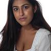 Asha Devi-44