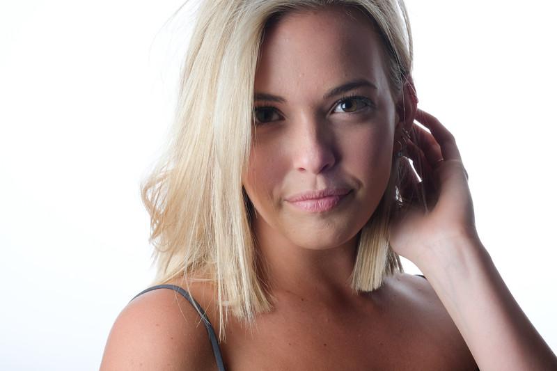 Grace Durham-34
