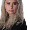 Kristina Kealoha-13