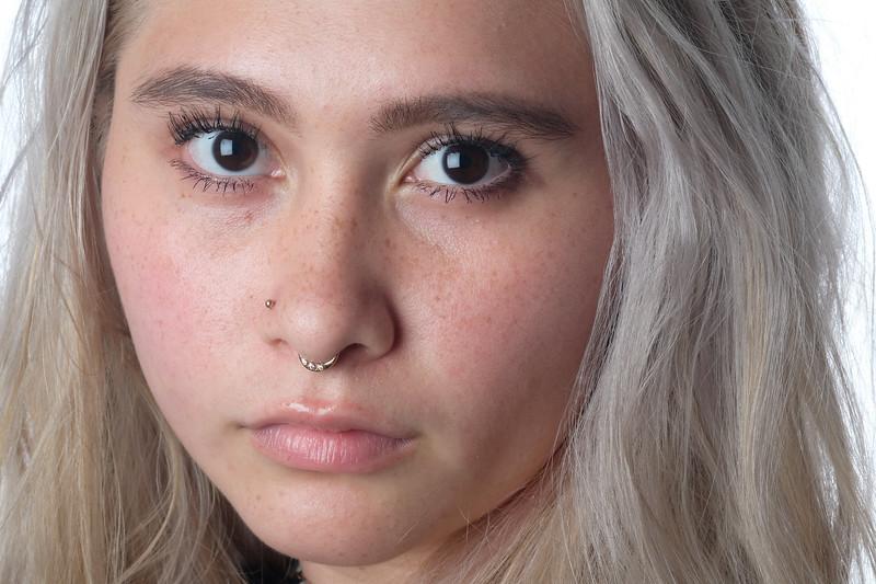 Kristina Kealoha-14