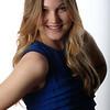 Kristen Mary Fitzpatrick 13
