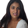 Asha Devi-34