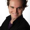 Evan Paul Gilmore-12