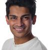 Ricky Singh-18