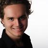 Evan Paul Gilmore-16