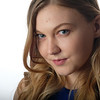 Kristen Mary Fitzpatrick 18