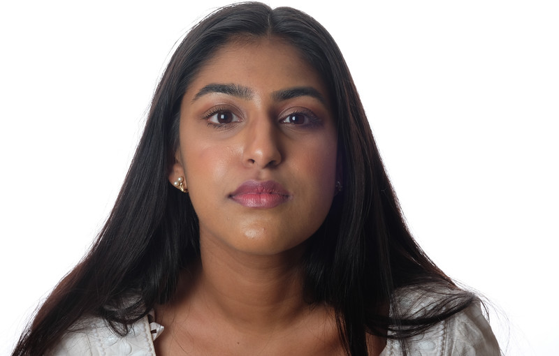 Asha Devi-23