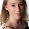 Emily Hromin-28