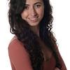 Amanda Whiteley-36