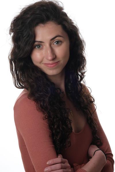 Amanda Whiteley-41