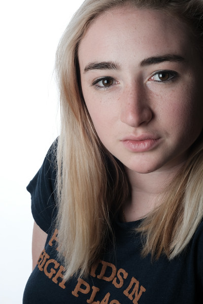 Molly Clark-11