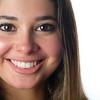 Daniela Urdaneta-28