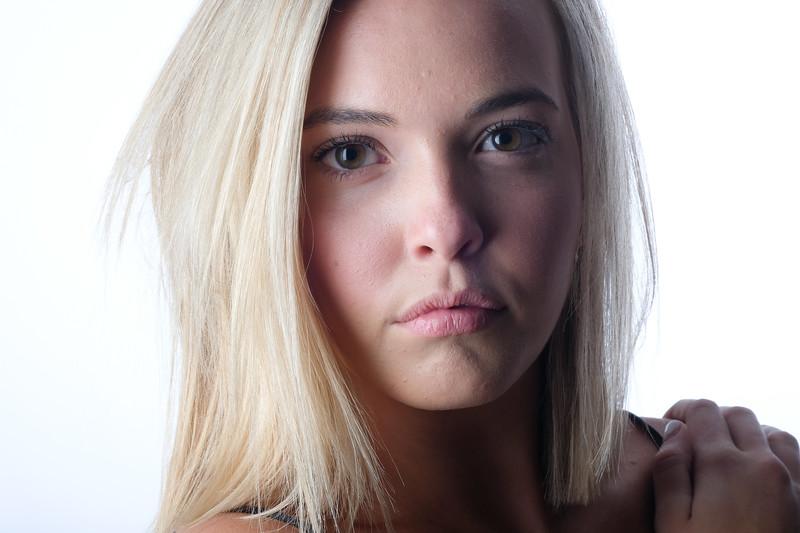 Grace Durham-43
